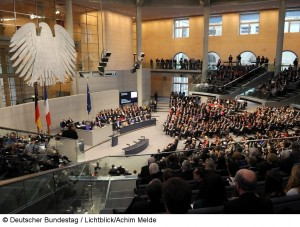 Bundestag_Plenum