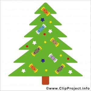 weihnachtsbaum_clipart_zu_weihnachten_free_20130603_1129077119