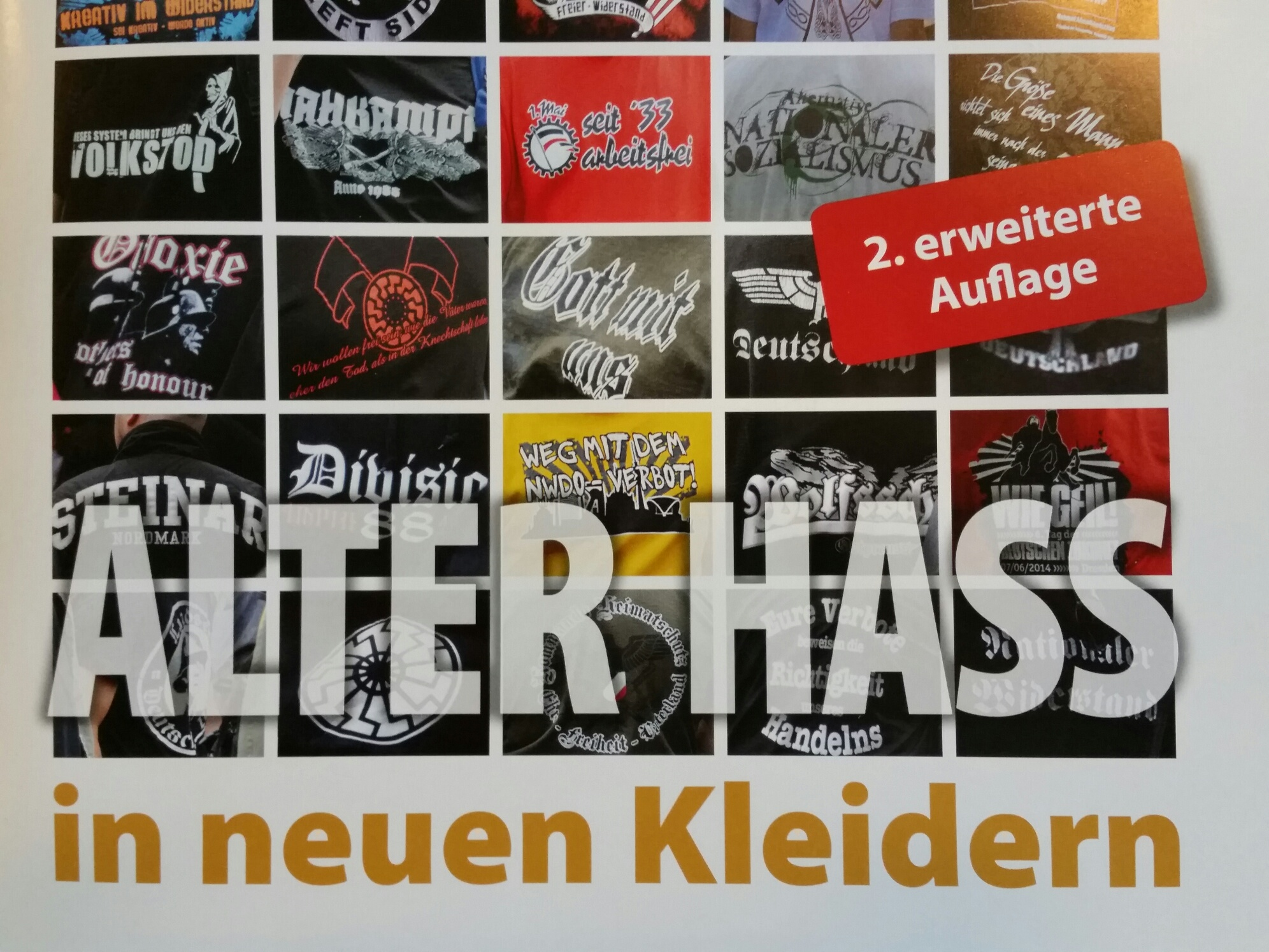 IMG_Alter Hass